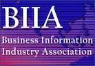 DTB - Business Information Industry Association
